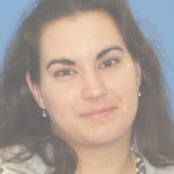 Emily Reardon headshot